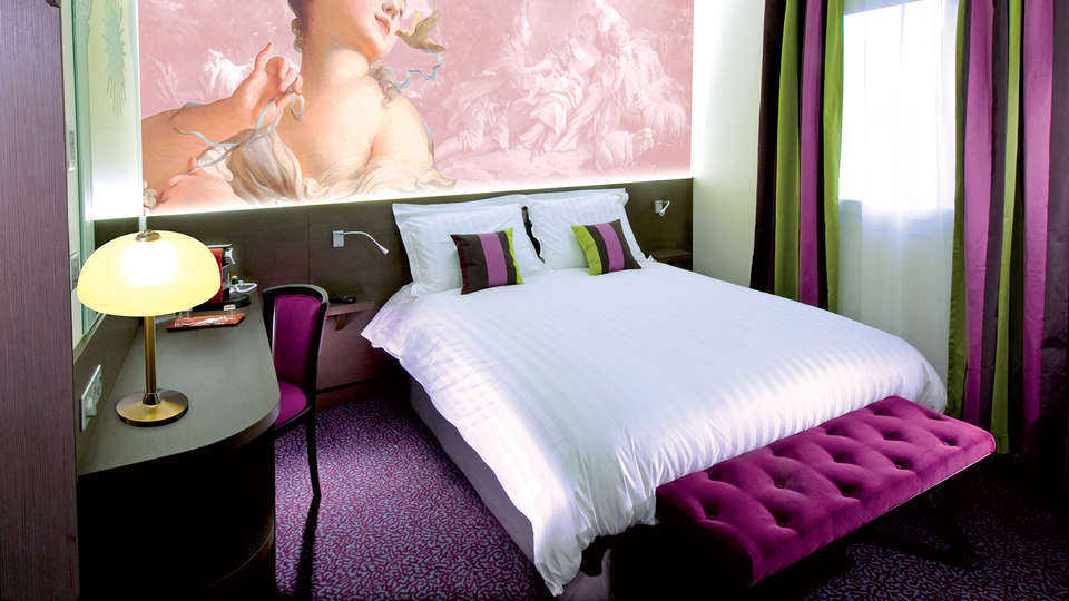 Hôtel Roi Soleil Prestige Saint Avold - Edit_Room.jpg