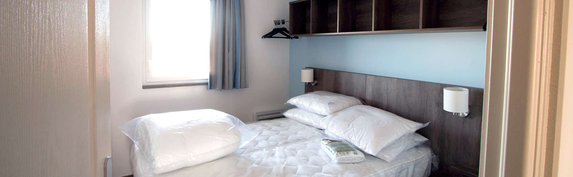 Holiday Suites Oye-Plage - EDIT_NEW_ROOM.jpg