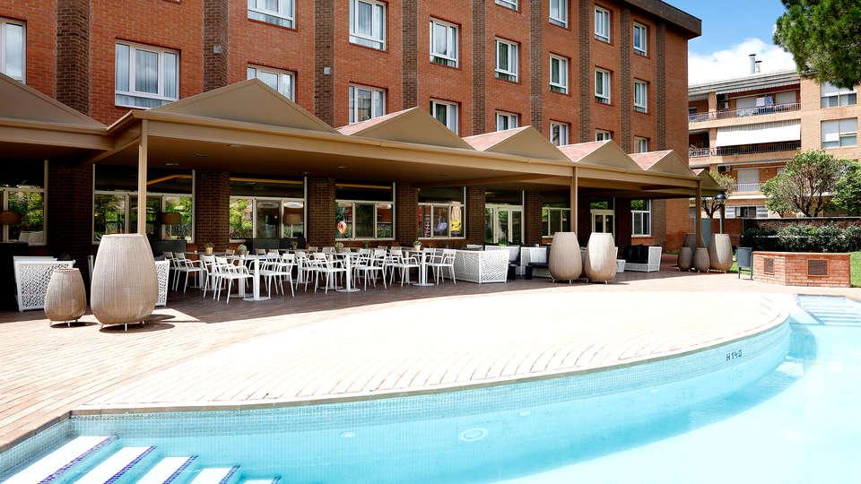 Hotel SB Corona Tortosa - EDIT_N2_TERRACE4.jpg