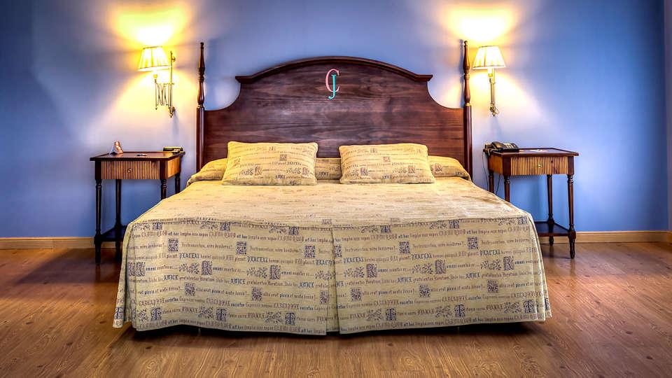 Hotel Ciudad del Jerte - EDIT_N2_ROOM.jpg