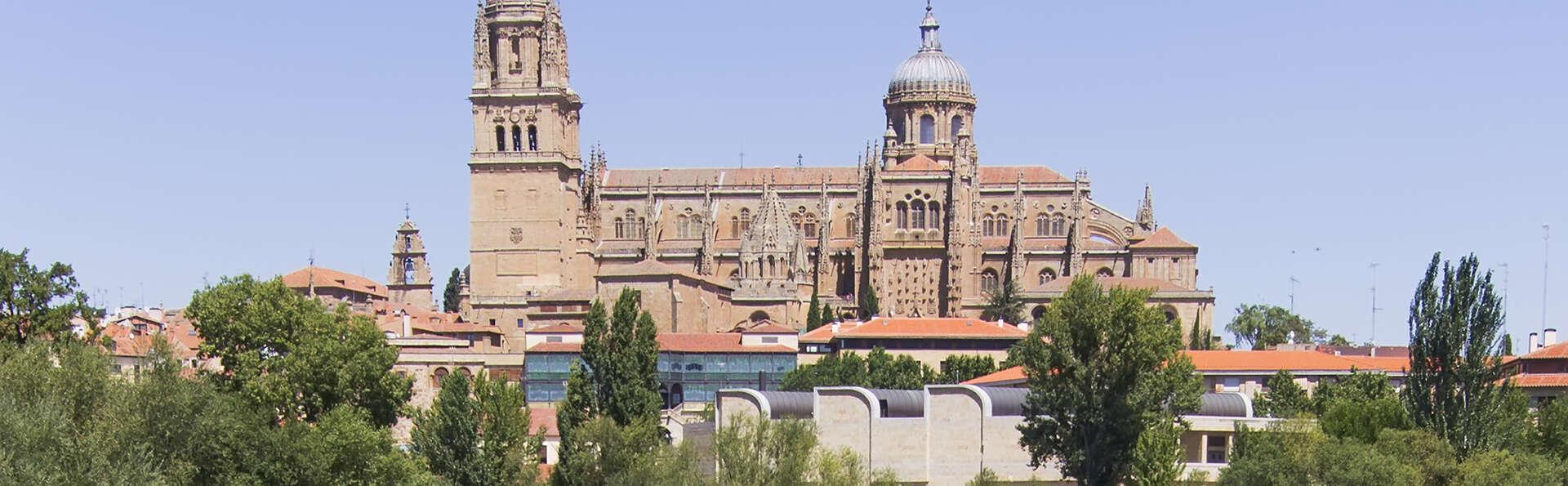 Hotel Sercotel Horus Salamanca - EDIT_NEW_DESTINATION2.jpg
