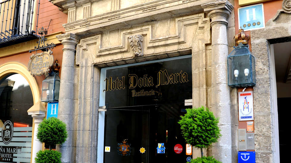 Hotel Doña María - EDIT_N2_ENTRANCE.jpg