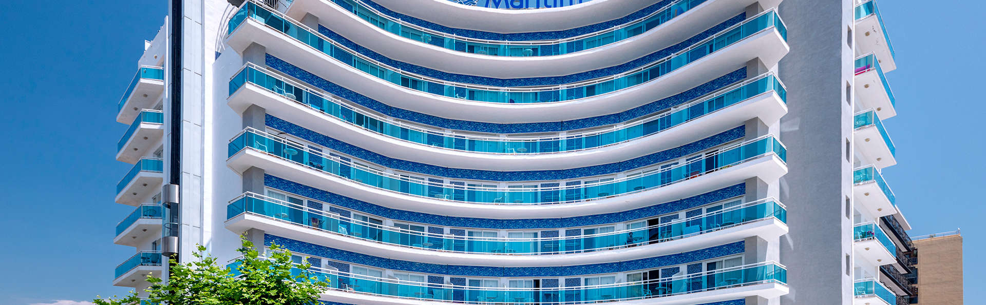 Hotel GHT Maritim - EDIT_NEW_FRONT3.jpg