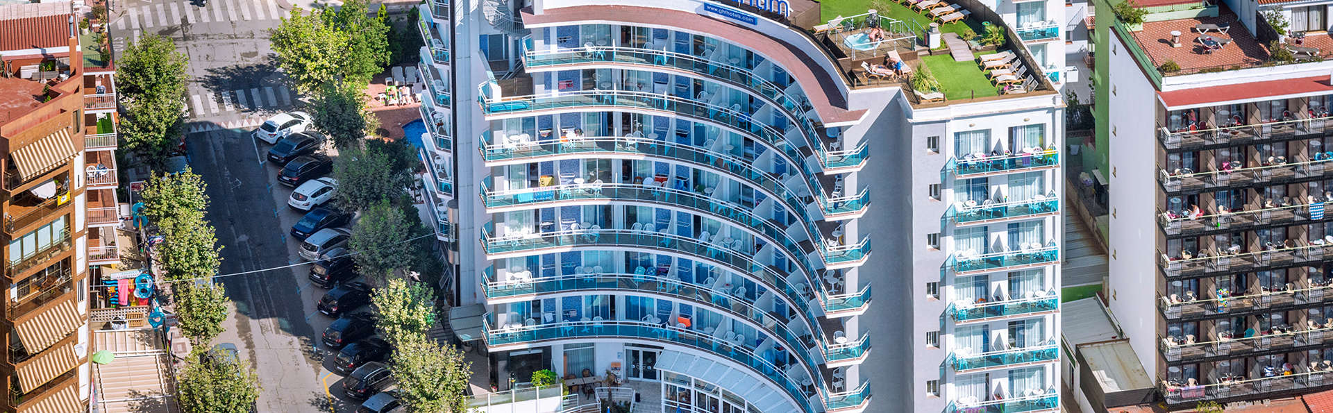 Hotel GHT Maritim - EDIT_NEW_FRONT.jpg