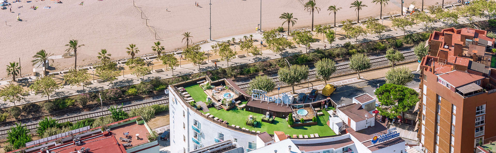 Hotel GHT Maritim - EDIT_NEW_VIEW.jpg