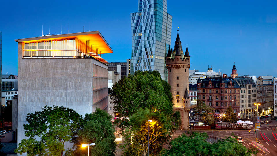 Fleming's Selection Hotel Frankfurt-City - EDIT_NEW_VIEW.jpg