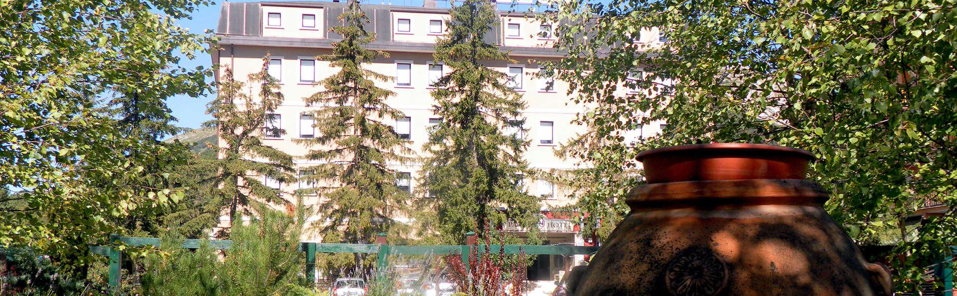 Park Hotel Ovindoli - Edit_Front2.jpg