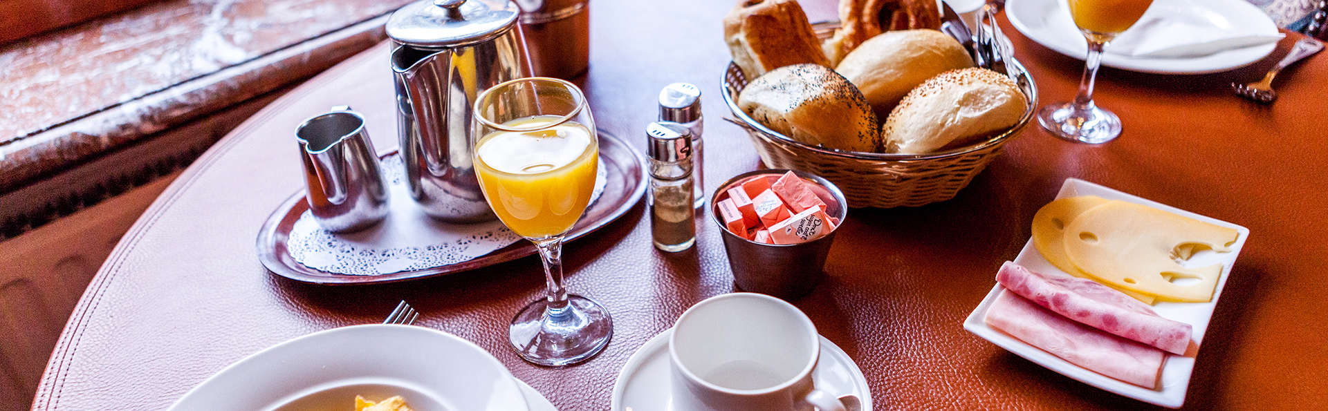 Avenue Boutique Hotel - EDIT_N2_BREAKFAST2.jpg