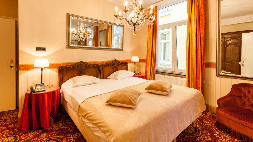 Avenue Boutique Hotel - EDIT_N2_ROOM7.jpg