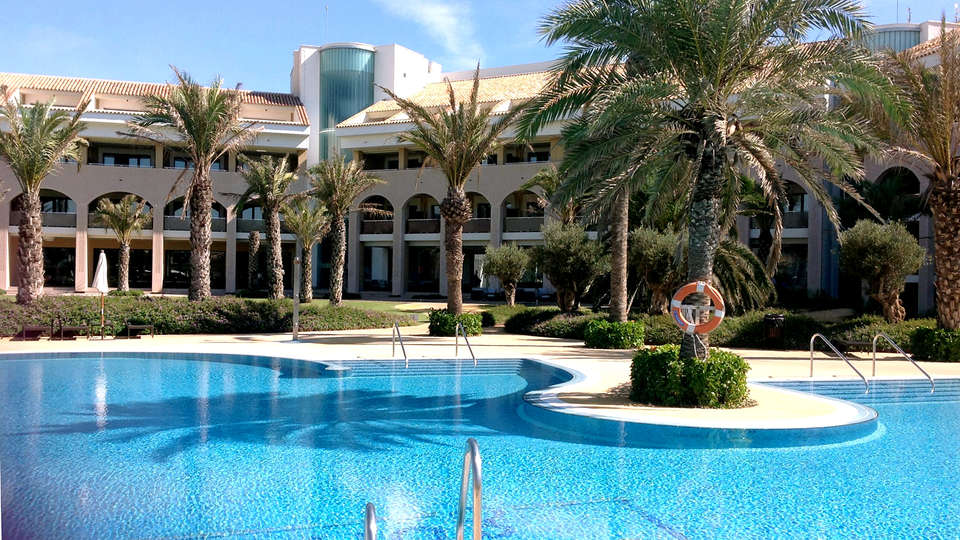 Hotel AR Golf Almerimar - EDIT_NEW_POOL.jpg