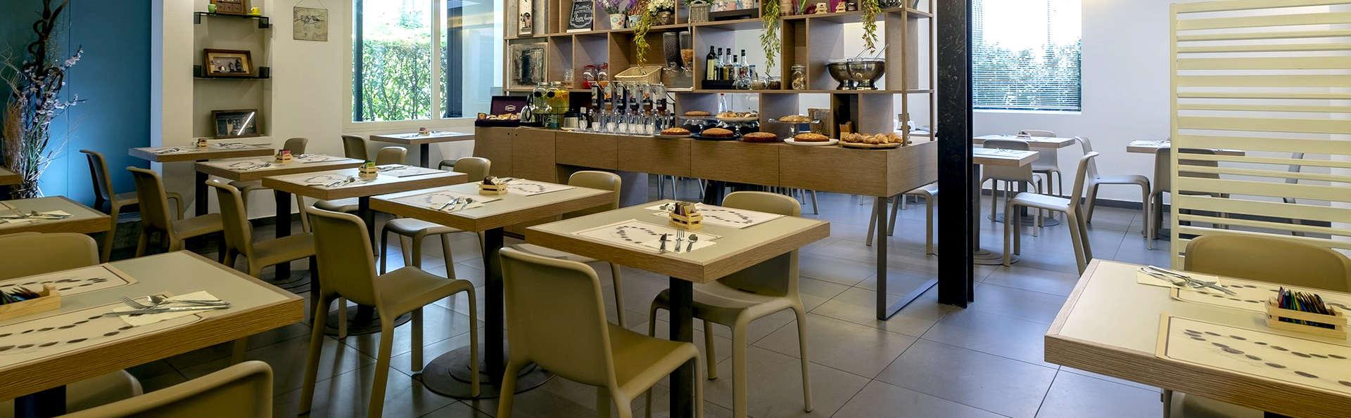 Hotel Villa Lalla - EDIT_NEW_RESTAURANT2.jpg