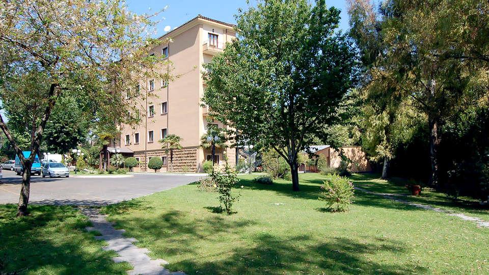Hotel Cilicia - Edit_Front2.jpg