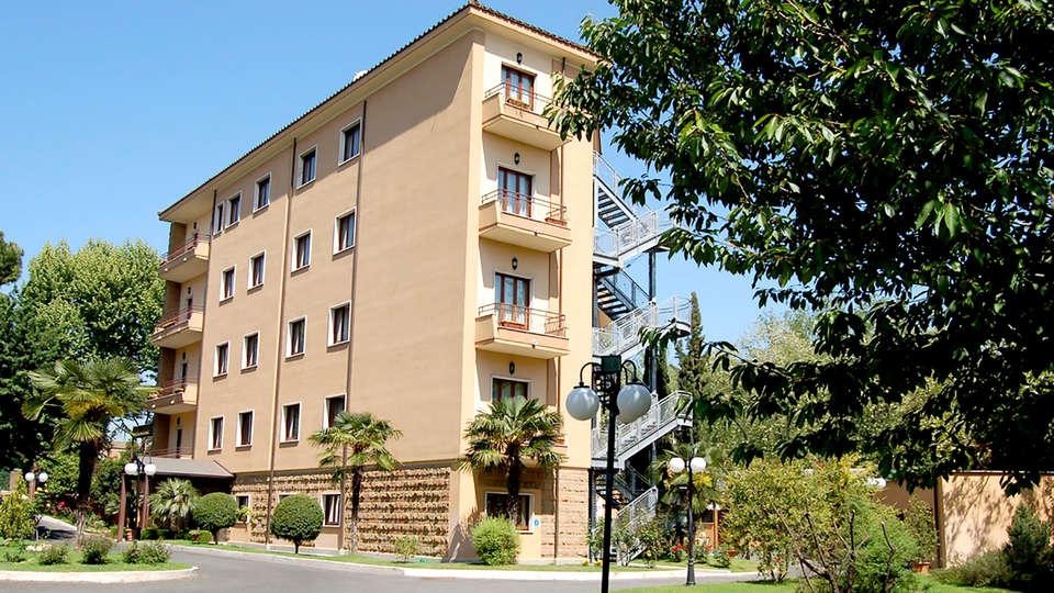 Hotel Cilicia - Edit_Front4.jpg