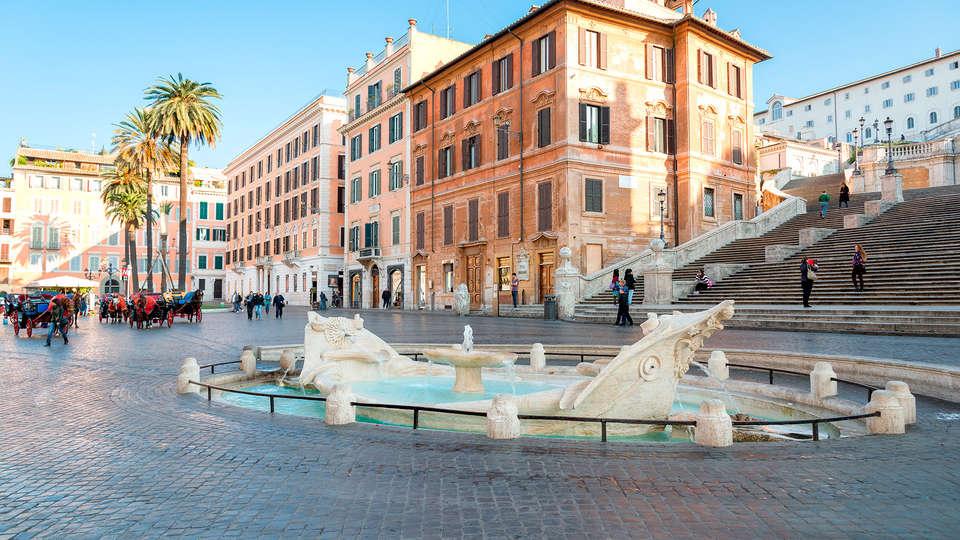 Hotel Cilicia - Edit_Piazza-di-Spagna-3.jpg