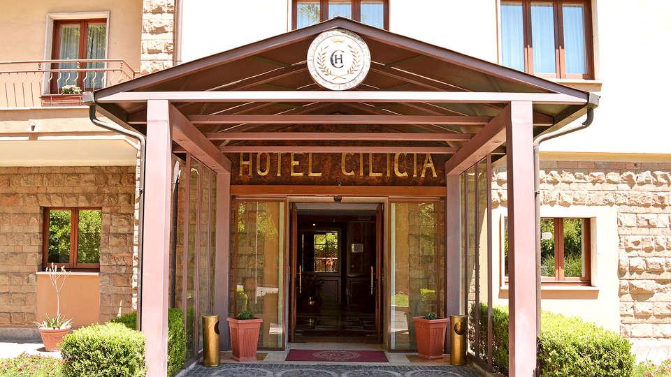 Hotel Cilicia - Edit_PRINCIPAL.jpg