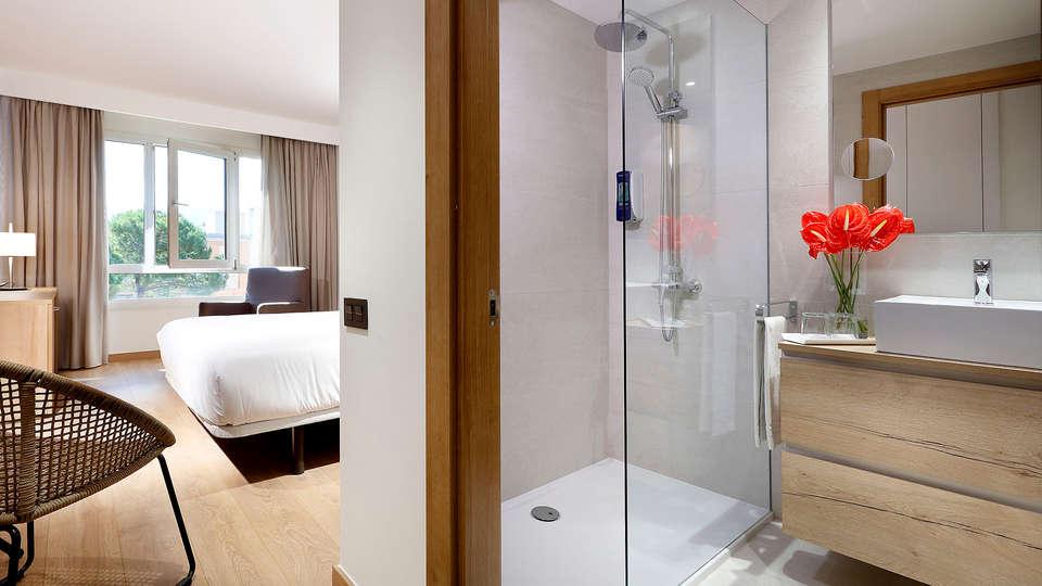 Hotel SB Corona Tortosa - EDIT_N3_ROOM6.jpg