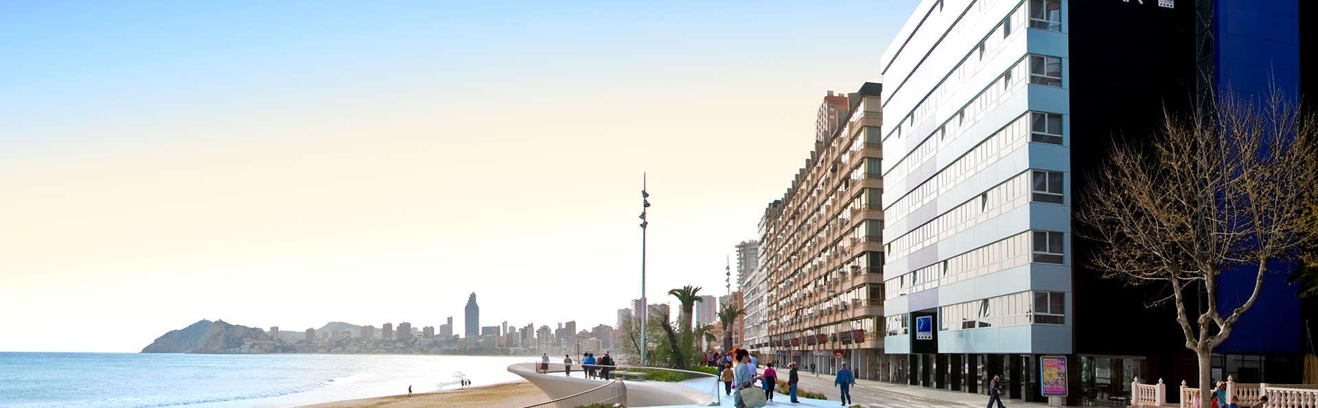 Hotel Villa del Mar - Edit_Front.jpg