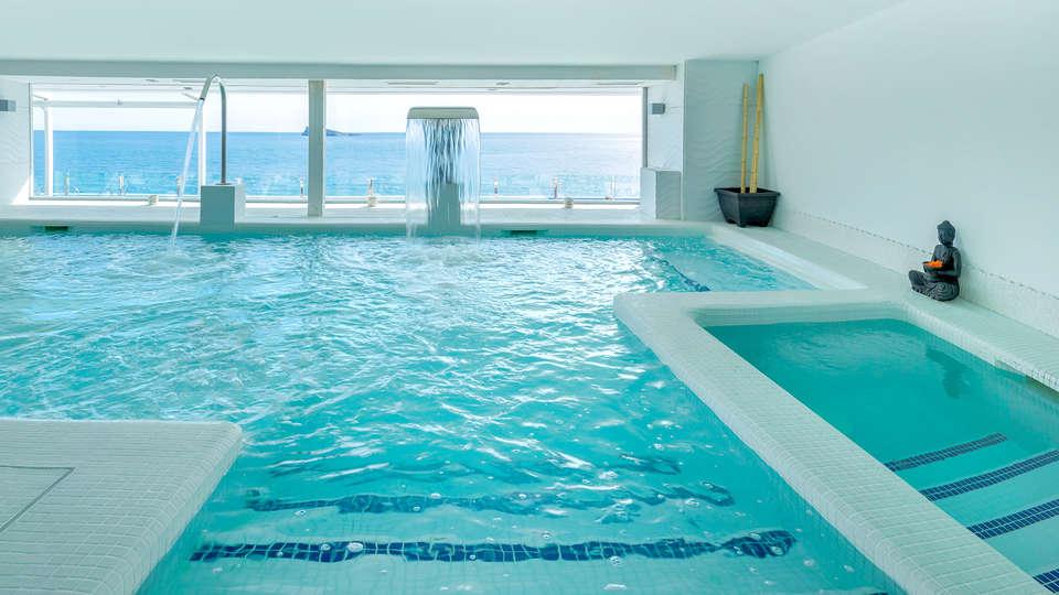 Hotel Villa del Mar - Edit_Wellness.jpg