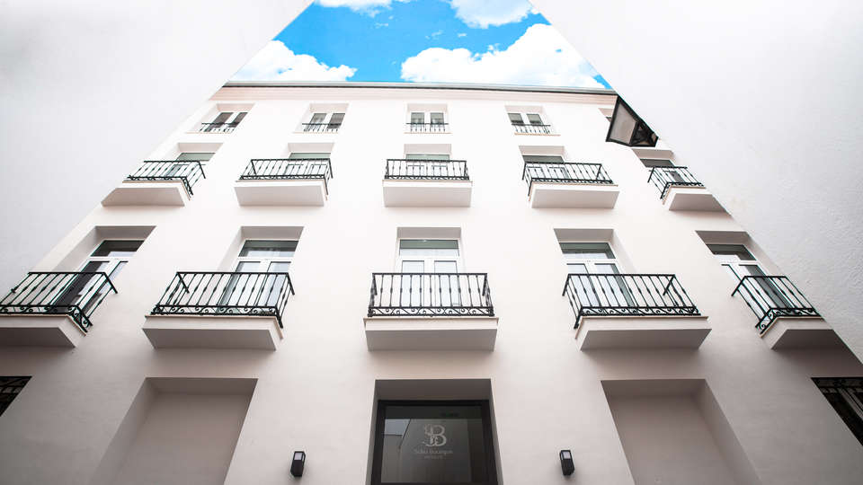 Apartamentos Soho Boutique Museo - EDIT_SOHO-BOUTIQUE-MUSEO---FACHADA-Y-ENTRADA--9.jpg