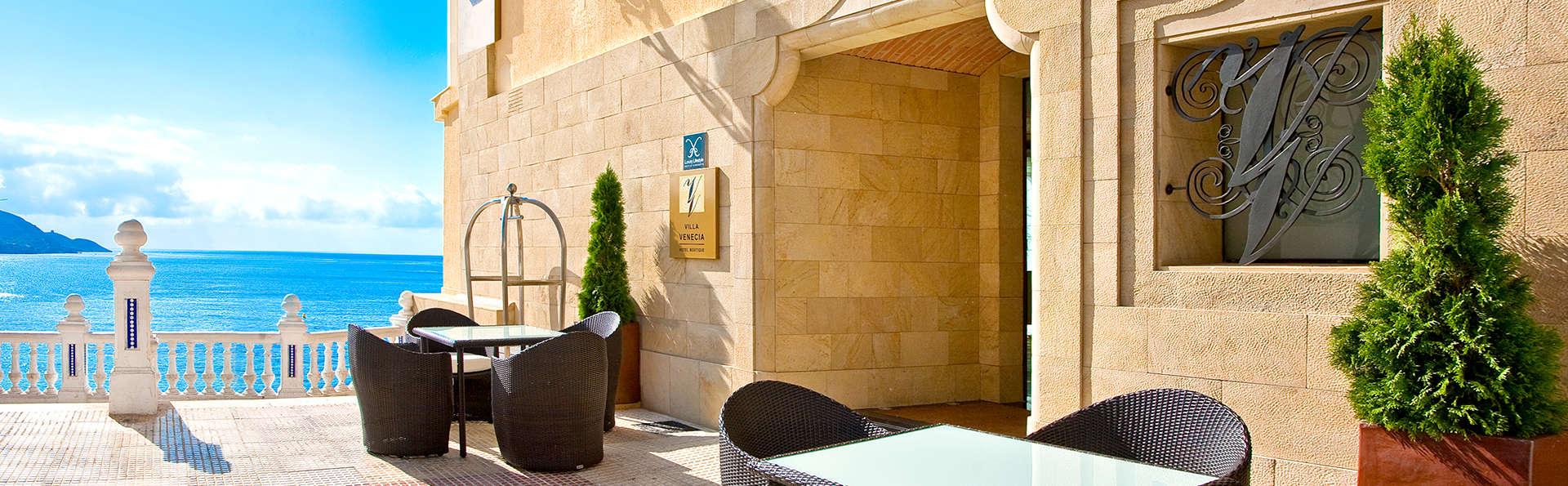 Hotel Villa Venecia Boutique & Gourmet - Edit_Entrance.jpg