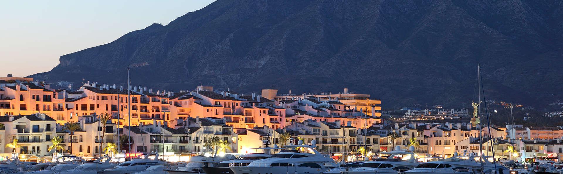 Paloma Blanca Boutique Hotel - Edit_Marbella2.jpg