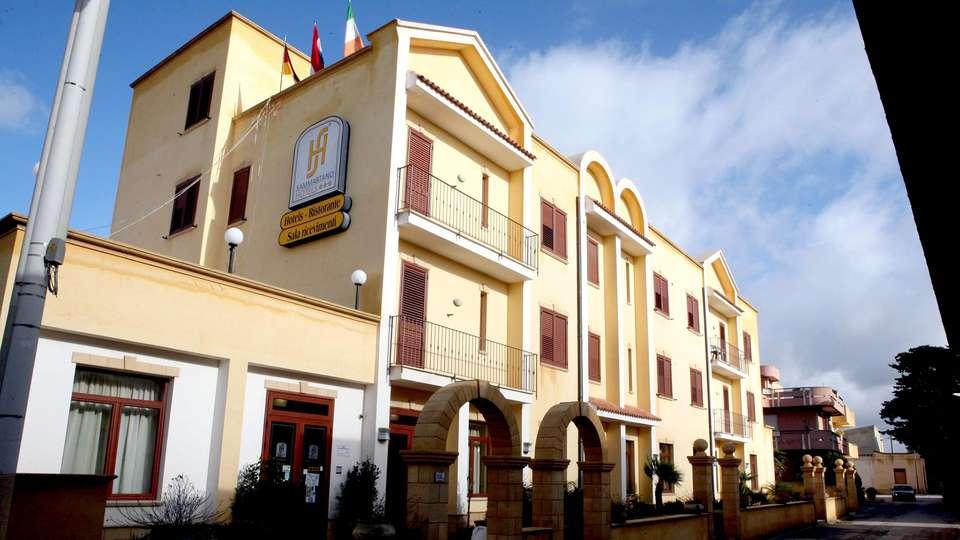 Sammartano Hotels - Edit_Front.jpg