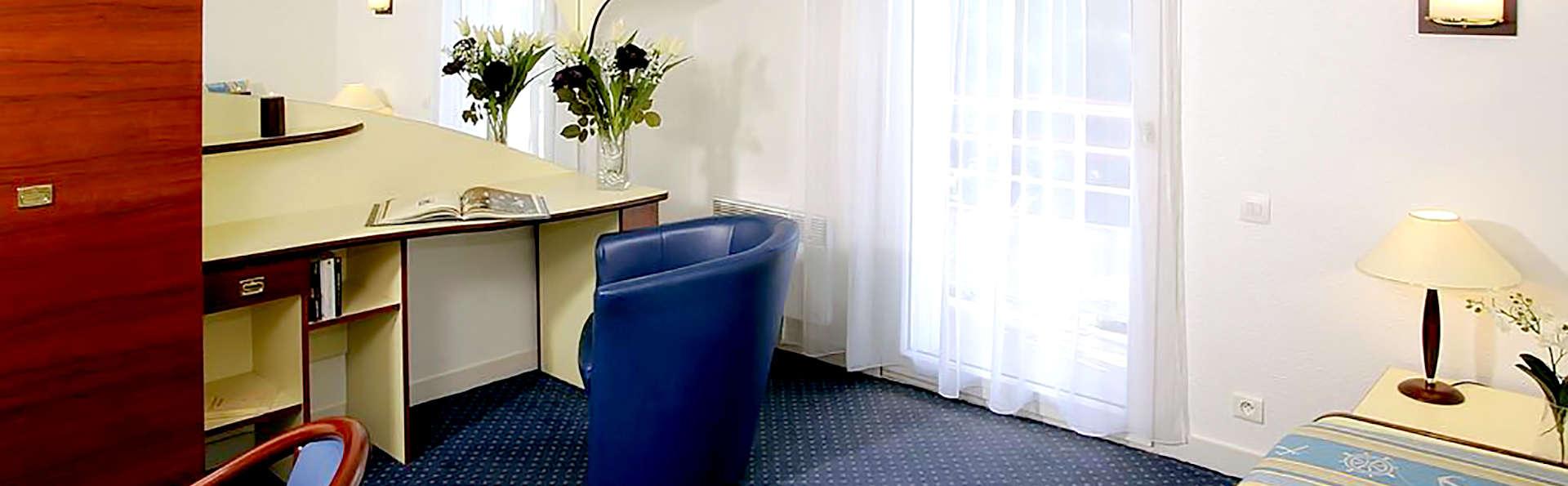 Résidence Terres de France Brest - Edit_Apartment2.jpg