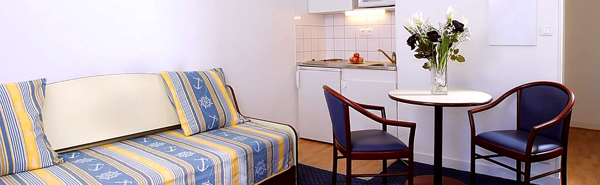 Résidence Terres de France Brest - Edit_Apartment3.jpg