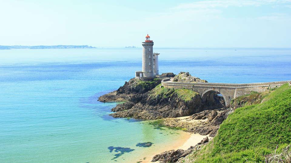 Résidence Terres de France Brest - Edit_Brest2.jpg