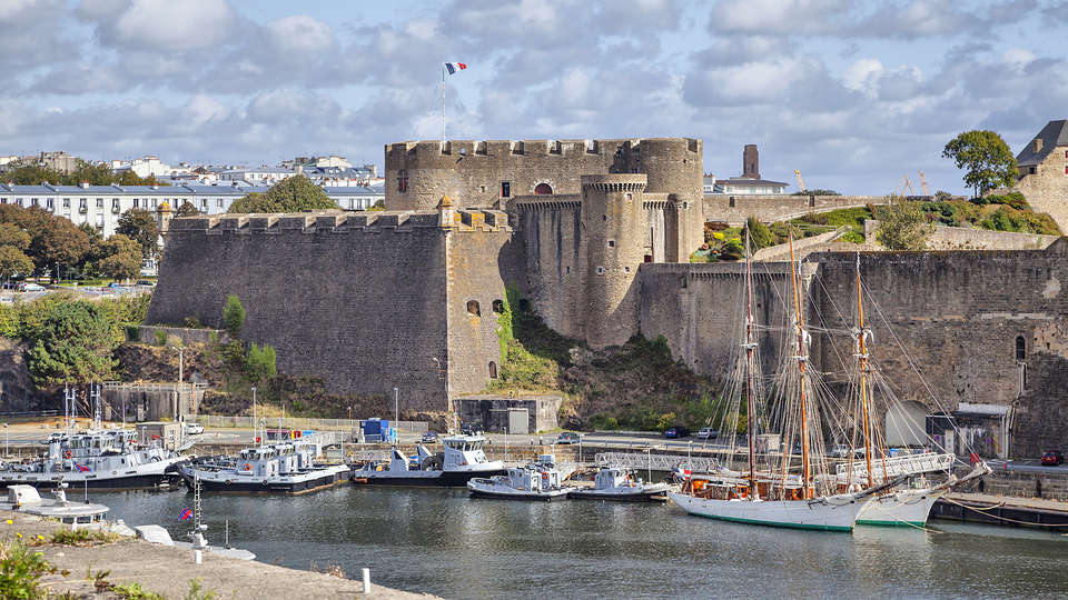 Résidence Terres de France Brest - Edit_Brest.jpg