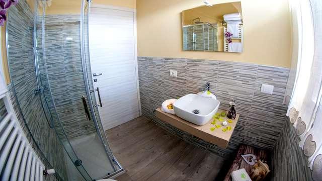 Cataleya Resort Spa