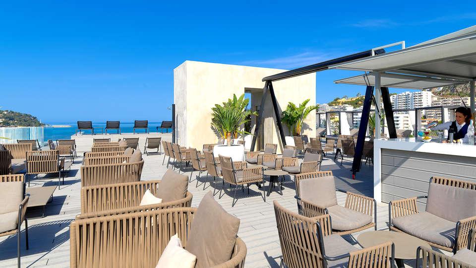 H10 Casa del Mar - Edit_Bar.jpg