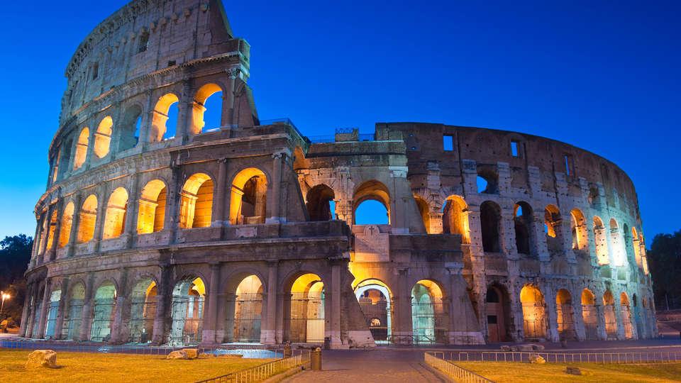 Hotel Roma Tor Vergata - EDIT_NEW_COLISEO25.jpg