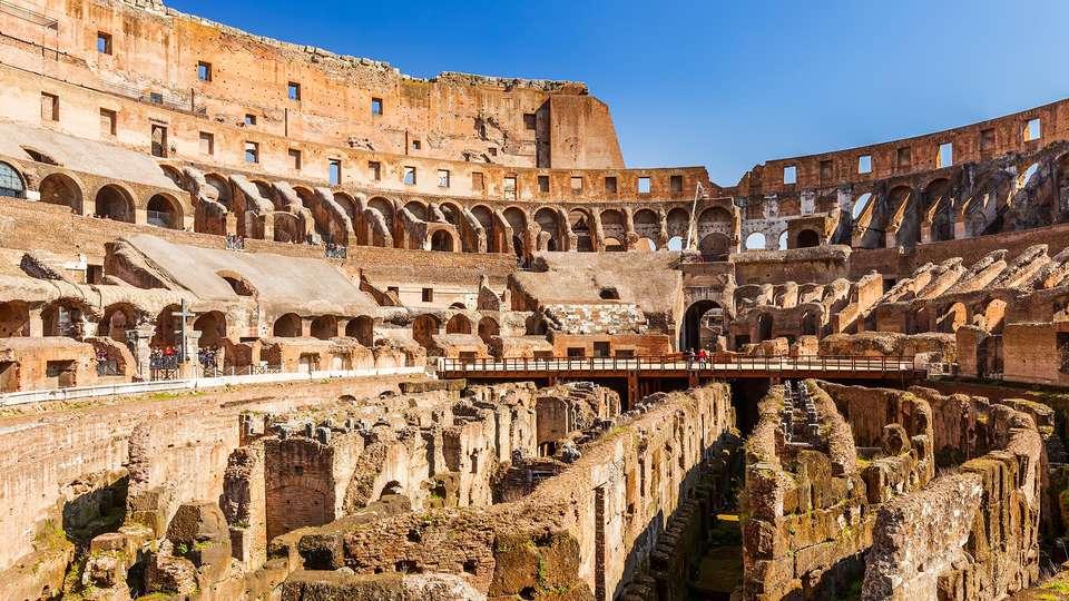 Papillo Hotels & Resorts Roma - EDIT_NEW_COLISEO10.jpg