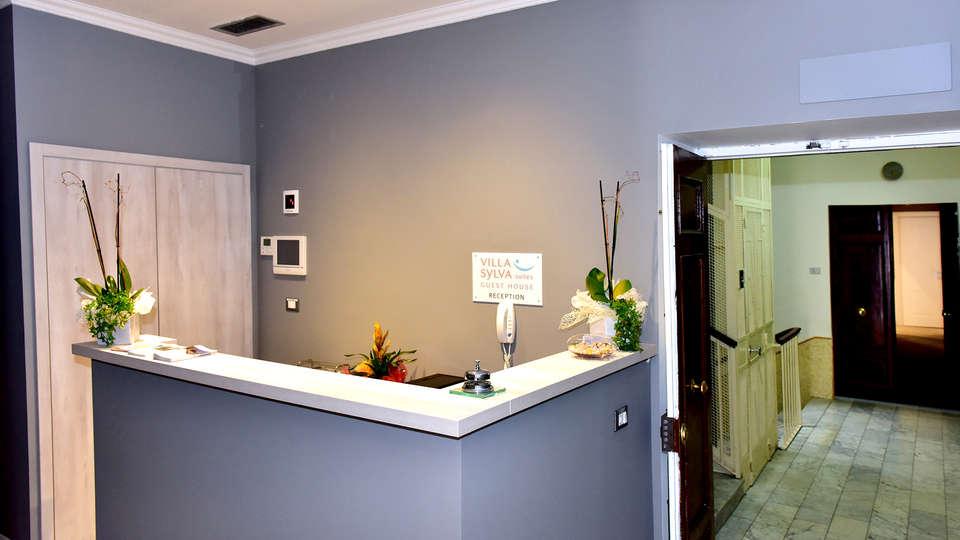Villa Sylva Suites - EDIT_NEW_RECEPTION.jpg