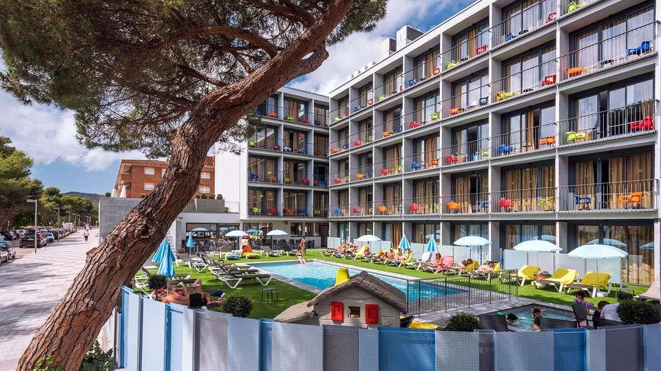 Hotel GHT Sa Riera - Edit_Front.jpg