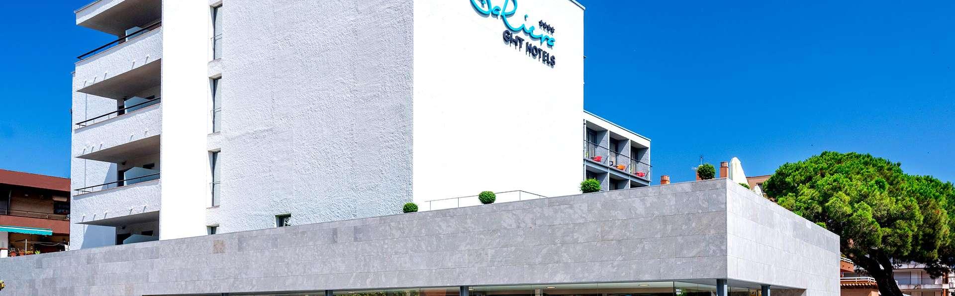 Hotel GHT Sa Riera - Edit_Front4.jpg