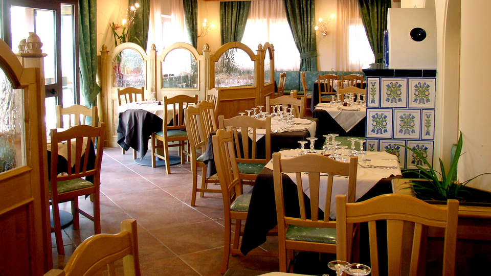 Park Hotel Ovindoli - EDIT_NEW_RESTAURANT.jpg