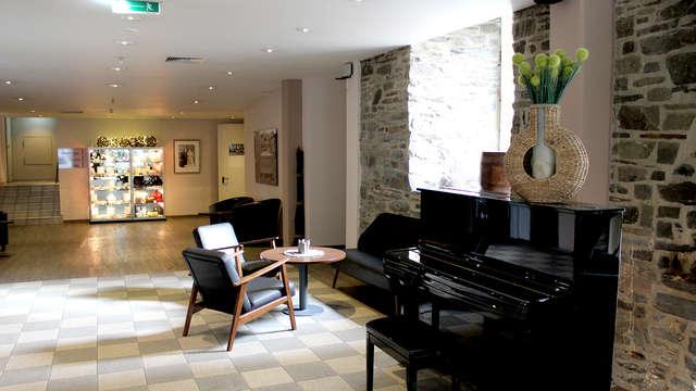 Michel Friends Hotel Monschau