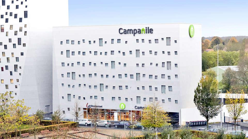 Campanile Lille Euralille - Edit_Front2.jpg