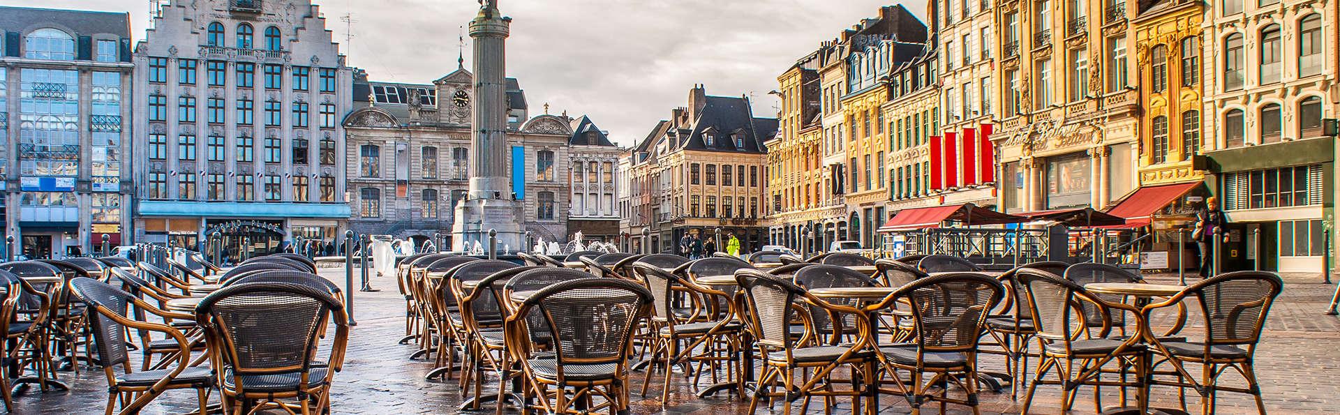 Campanile Lille Euralille - Edit_Lille3.jpg