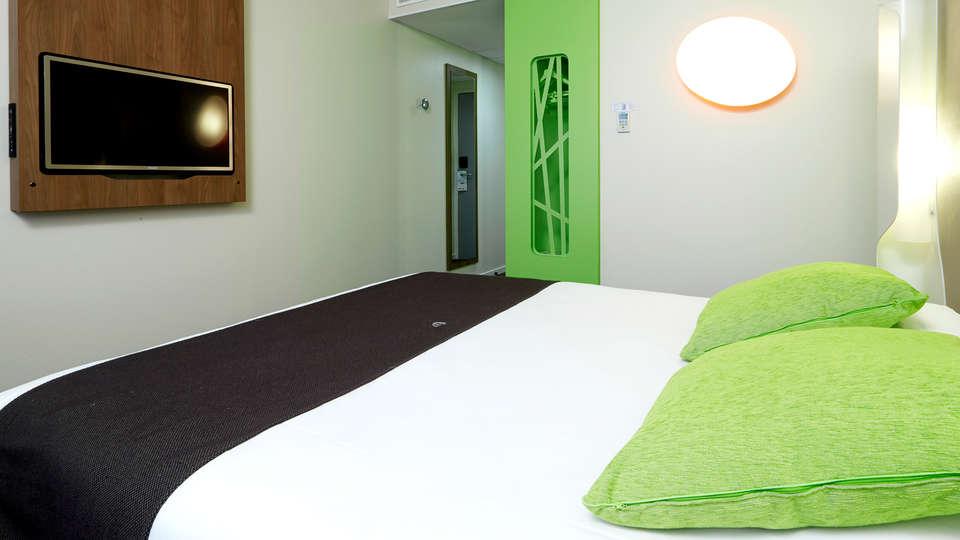 Campanile Lille Euralille - Edit_Room3.jpg