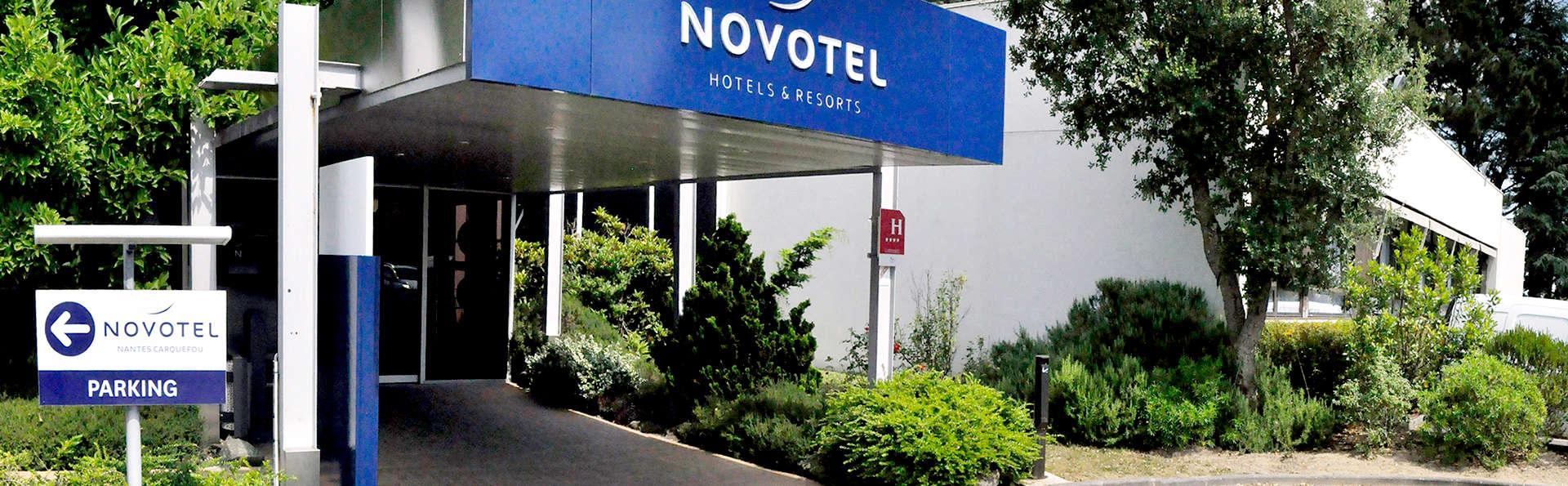 Novotel Nantes Carquefou - EDIT_NEW_FRONT.jpg
