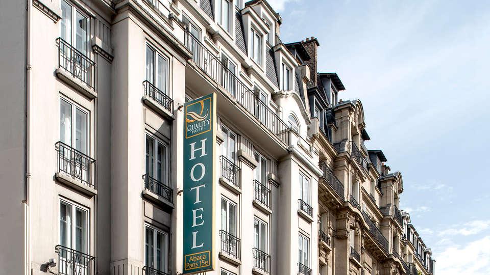 Hotel Abaca Messidor - Edit_Front2.jpg
