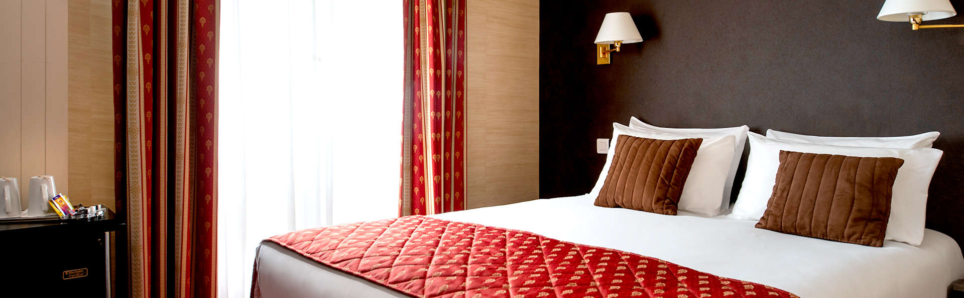 Hotel Abaca Messidor - Edit_Room.jpg