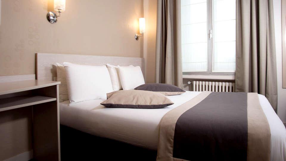 Hôtel de Champagne - EDIT_NEW_PETITE.jpg