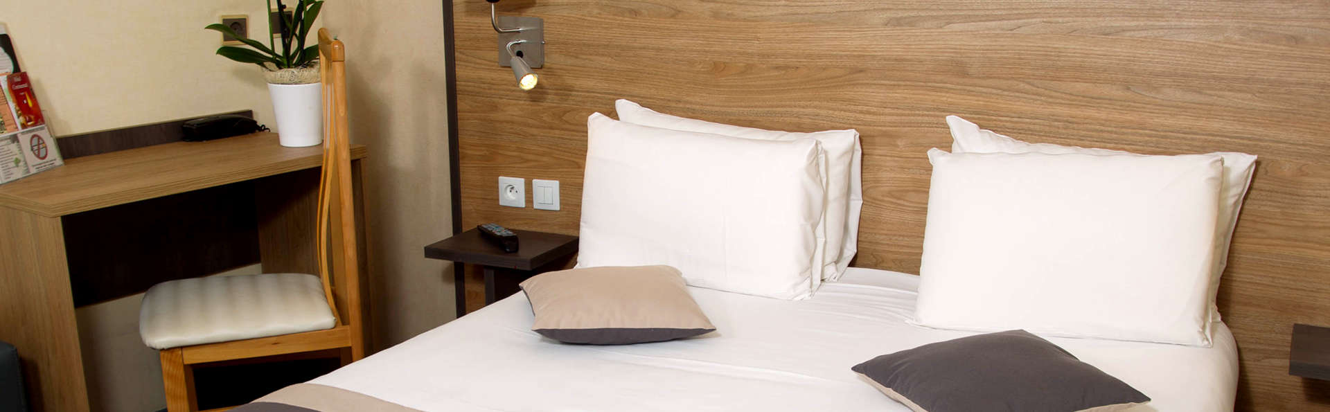 Hôtel Continental - EDIT_NEW_PETITE5.jpg