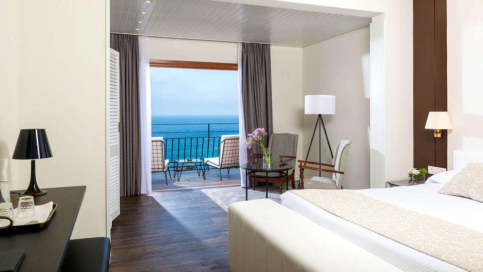 Hotel Santa Marta - EDIT_N2_ROOM2.jpg