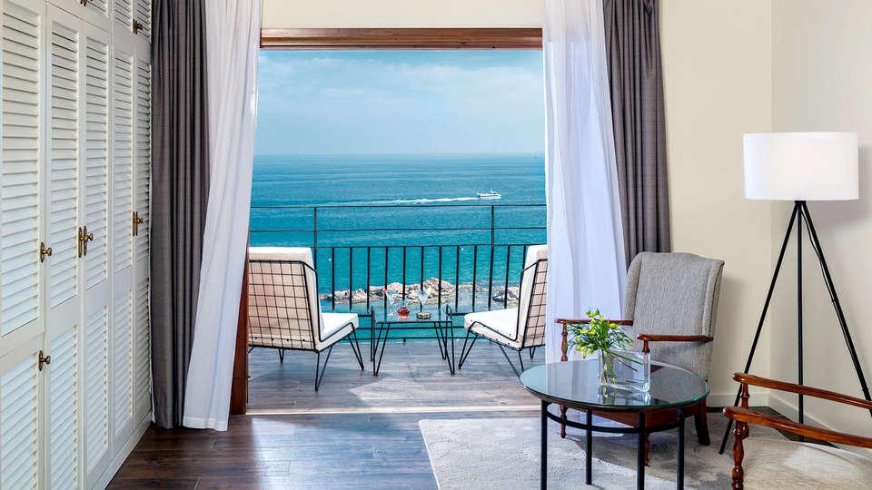 Hotel Santa Marta - EDIT_N2_VIEWROOM.jpg