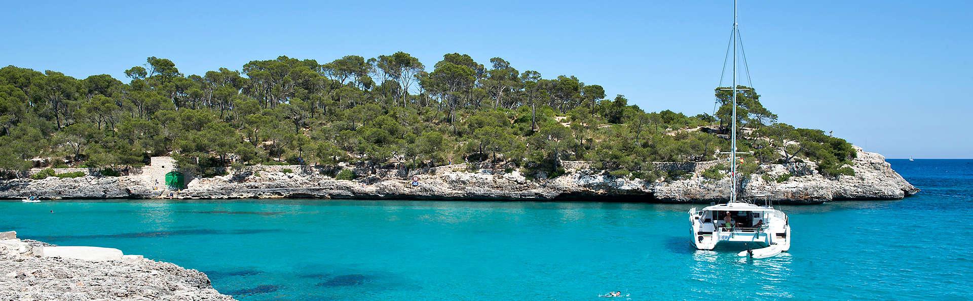 Aparthotel Pierre & Vacances Mallorca Cecilia - EDIT_N2_Cala-S_amarador2.jpg